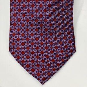 Giorgio Armani Beautiful Silk Tie